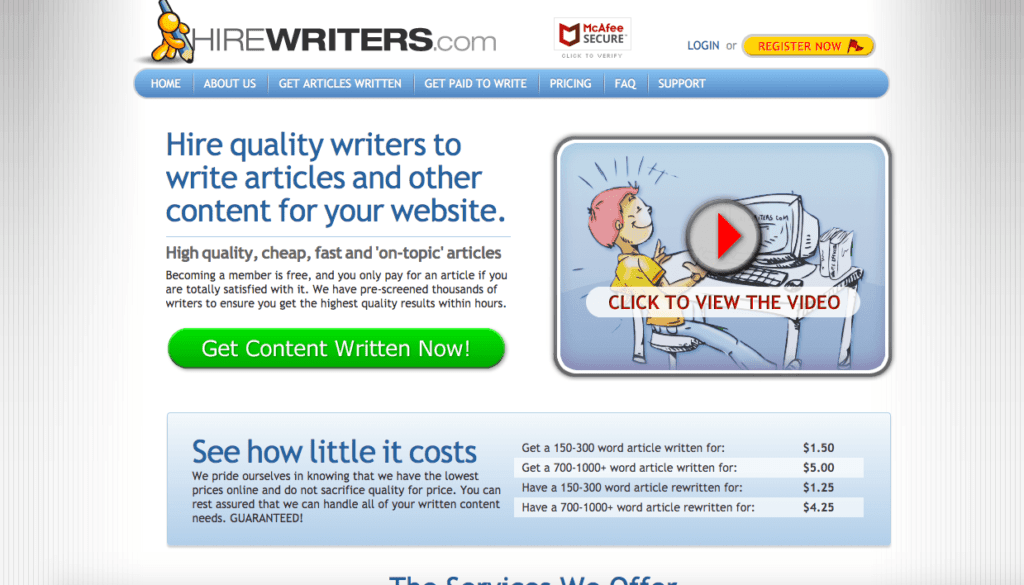 Content writers service gb custom phd essay ghostwriters websites uk